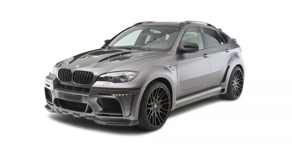 BMW-X6M-Front-Tycoon