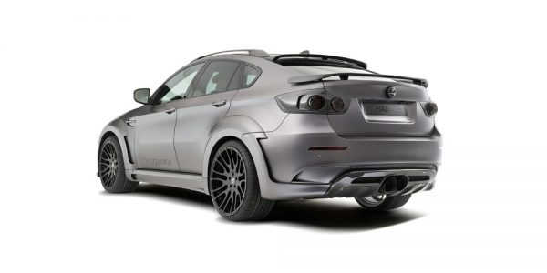 BMW-X6M-Heck-Tycoon