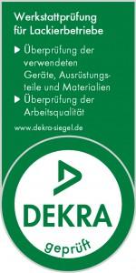 DEKRA-SIEGEL-6856_Werkstattprüfung-für-Lackierbetriebe-150x300