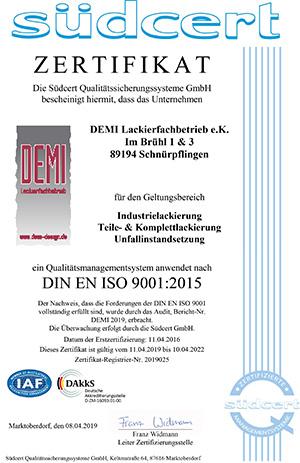 ISO-Vorschau-DE-2
