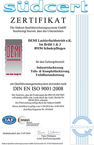 zertifikat-20-03-12.ai