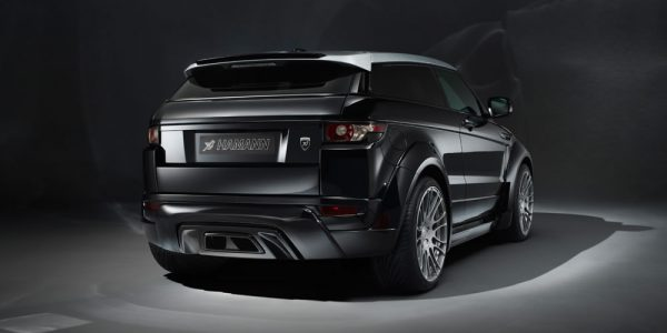 Range-Rover-Evoque-Heck