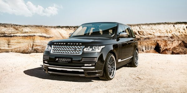 Range-Rover-Front