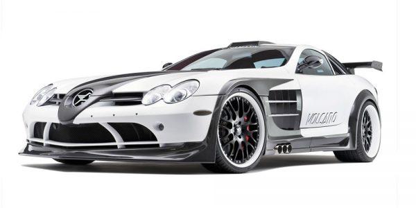 SLR-Front