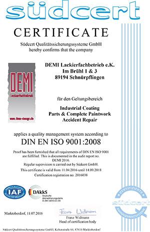 zertifikat-iso-9001-demi-en-113